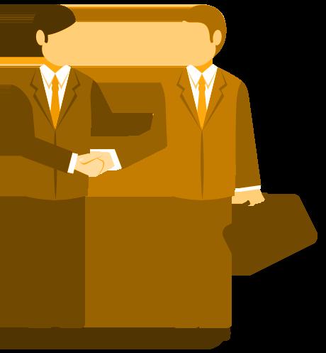 Informacja dla partnerów